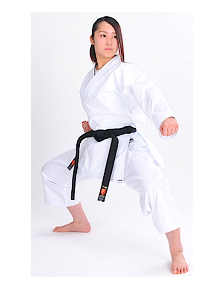 K-10 Tokyodo Karategi Uniform Size 1
