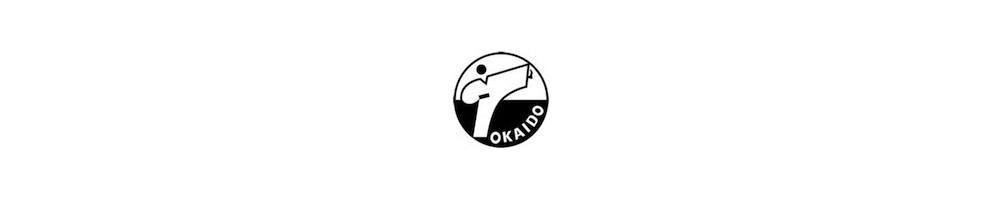Tokaido Karate Gi Uniforms