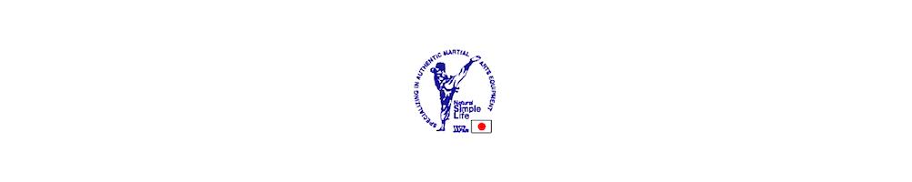 Karategi Tokyodo