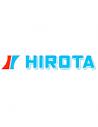 Hirota
